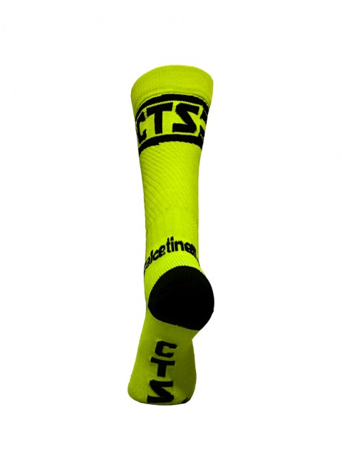 CROSSFIT YELLOW FLUOR""