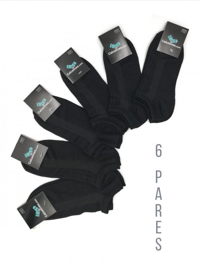 calcetines fantasia