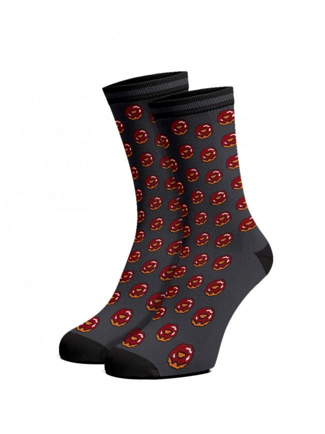 calcetines donus
