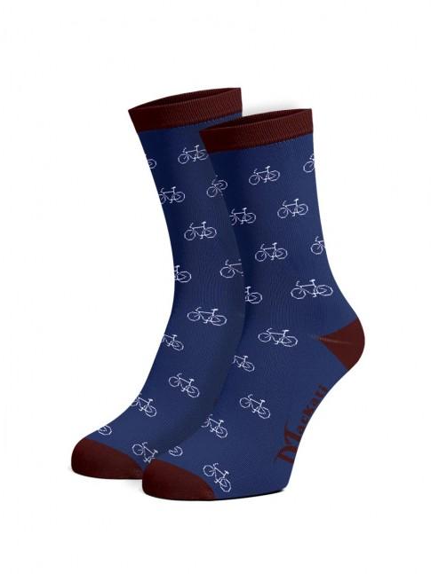 calcetines de bicis